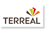Terreal terracota